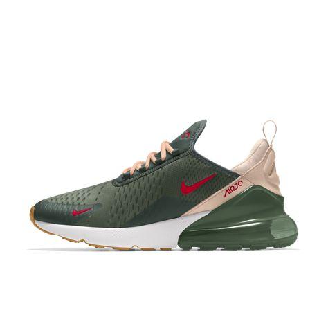 Regardez ce que j'ai trouvé sur le site | 272 | Nike air max