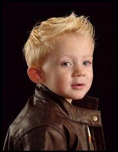16 Besten Jungen Haarschnitte Bilder Auf Pinterest Jungen Meine Frisuren Jungs Frisuren Jungen Haarschnitt Kinderhaarschnitte