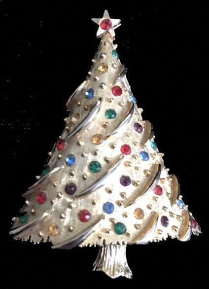 Jewelry Store Near Me That Buys Gold Jewellery Tamil Meaning Vintage Jewelry Repurposed Jewelry Christmas Tree Christmas Jewelry