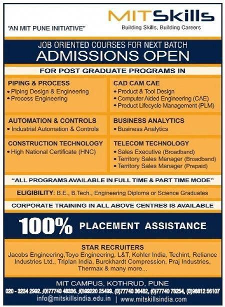 303a09ec43b364f16e2adf23dc73c268 - How To Get Admission In Mit For Indian Students
