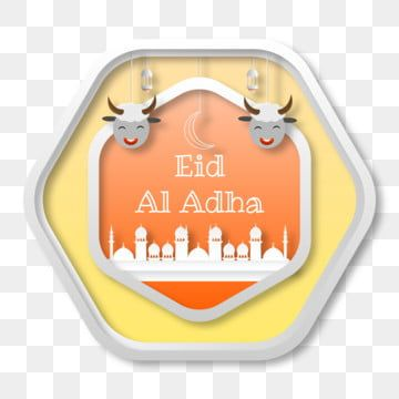 pin on eid al adha festival free graphic resources daily inspiration pin on eid al adha festival free