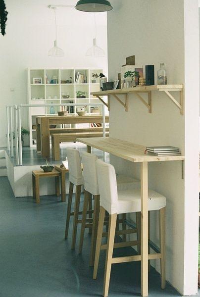 8 Mind Blowing Kitchen Bar Ideas Modern And Functional Kitchen Bar Designs Kitchen Bar Table Kitchen Bar Design Breakfast Bar Table