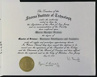 Buy Bachelor Degree Buy Master Degree Buy Australia Degree Buy