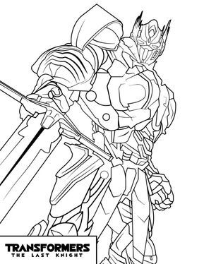 Transformers Coloring Pages Transformers Coloring Pages Transformers Optimus Prime Coloring Pages