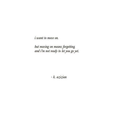 Quotes About Moving On From Friends It Hurts Relationships 38 Ideas Quotes About Moving On From Friends Quotes About Moving On Moving On After A Breakup