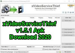 Xvideoservicethief ubuntu software for android