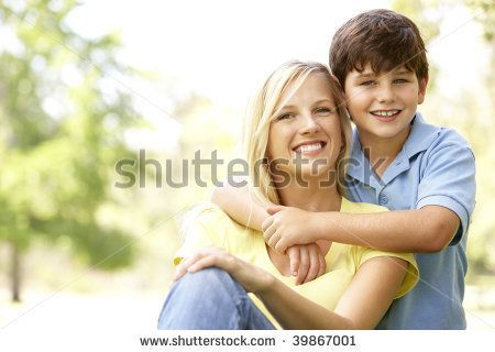 List Of Pinterest Father And Son Picture Ideas Kids Mom Pictures