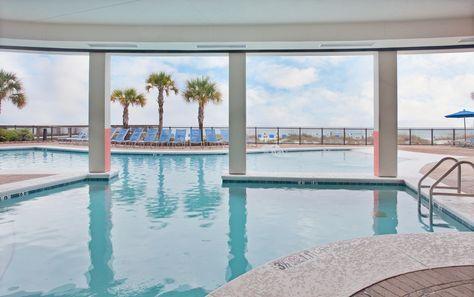 Hampton Inn Suites Beachfront Hotel Located In Orange Beach Gulf Shores Alabama Beachfront Hotels Gulf Shores Alabama Vacation Orange Beach Hotels