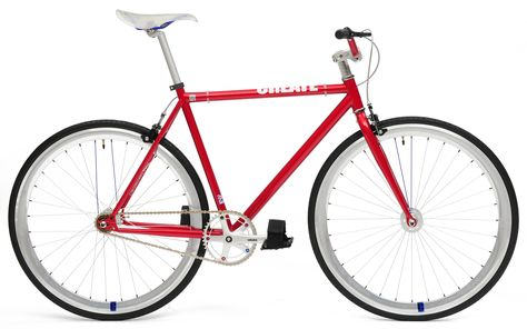 19 Best Create Bikes Images On Pinterest Biking Fixie And Regional