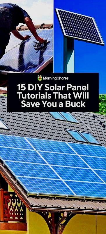 Top Solar Panels Ideas Solar Panels Diy Solar Panel Diy Solar
