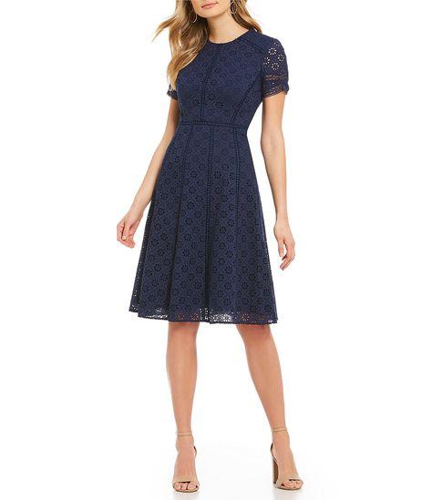b22d74c147b Cremieux Carrie Dress  Dillards