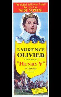 Henry V(1944)