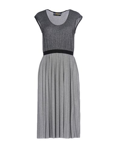 Explore Sale Online Free Shipping Low Price Fee Shipping DRESSES - Knee-length dresses Rue 45 Find Great Sale Online Cheap Sale Collections Shop Offer Online 7tFxm3