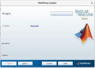 matlab download crack 32 bit