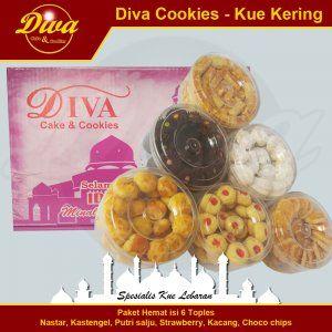 Kue Lebaran Online 081319595627 Catering Bekasi Jakarta Catering Kue Lebar Kue Kering