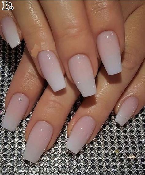 Topic 35 Acrylic Nails Designs And Ideas 2018 Reny Styles