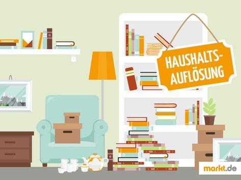 The 38 best marktde I Haushalt  Küche images on Pinterest