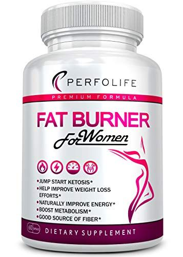 best healthiest weight loss supplement