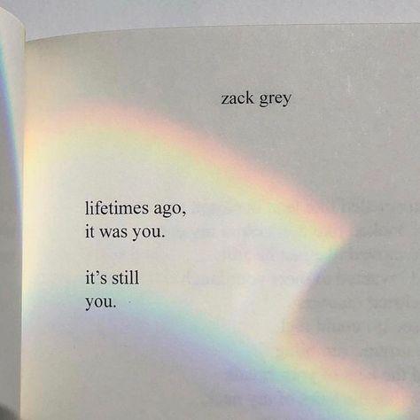 lifetimes ago, it was you. - #poetryquotesloveFelt #poetryquotesloveRain #poetryquotesloveWriting