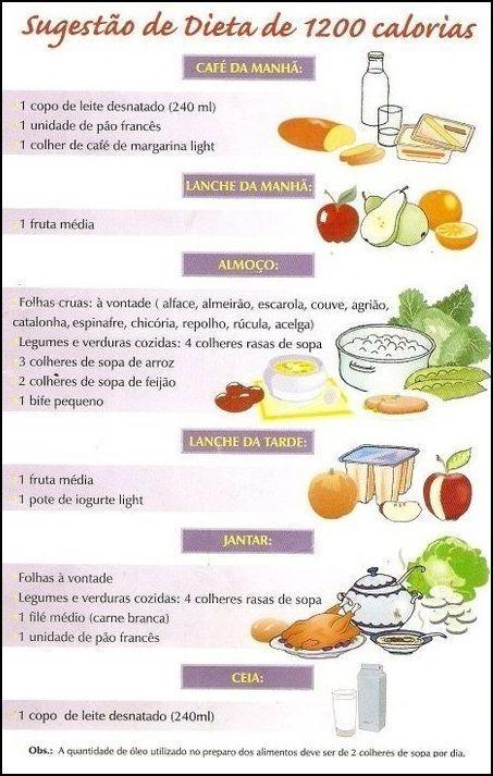 Dieta do mediterraneo como fazer
