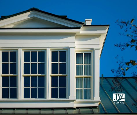Best Windows Replacement Options For Your Home
