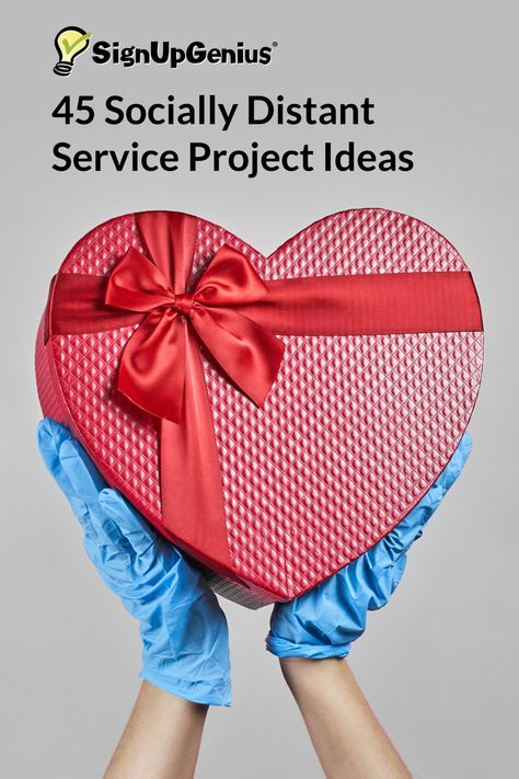 Service Projects For Kids, Community Service Projects, Service Ideas, Make A Difference Day, Girl Scout Activities, Relief Society Activities, Service Learning, Brownie Girl Scouts, Student Council