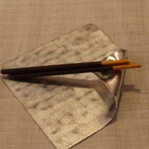 通気口 換気口の壁汚れ 黒ずみを完璧に防止する方法 換気口 換気
