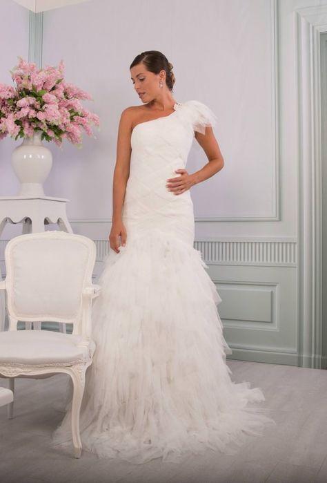 colección vertize gala atelier, mod. camino pvp: 329 euros | boda