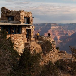 Top Wow Spots Of Grand Canyon Grand Canyon Hotels Grand Canyon Lodging Grand Canyon National Park