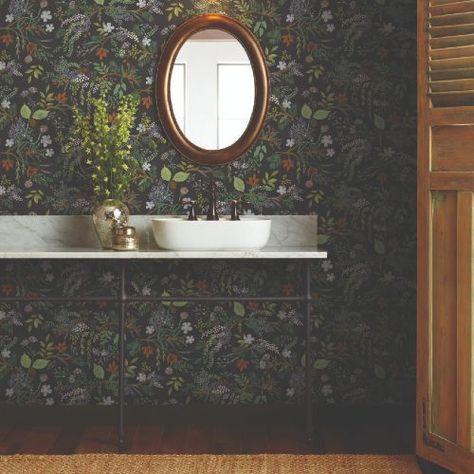 Pin On Pretty Bathrooms
