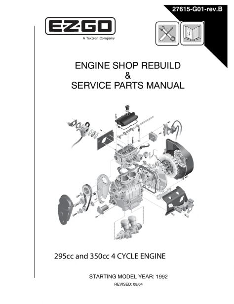 12 Robin Engine Eh29c Wiring Diagram Gas Golf Carts Engineering Electrical Wiring Diagram