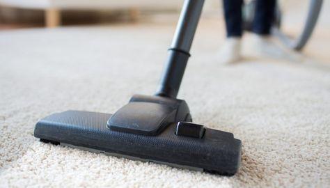Die besten 25+ Teppichboden reinigen Ideen auf Pinterest - k che putzen tipps