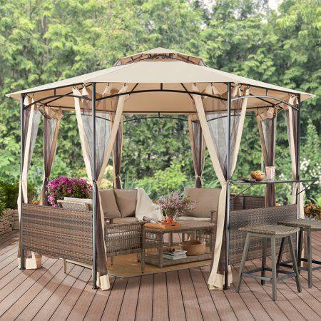 304e2d05bf818944fc38a53955977d76 - Better Homes And Gardens Pergola Instructions