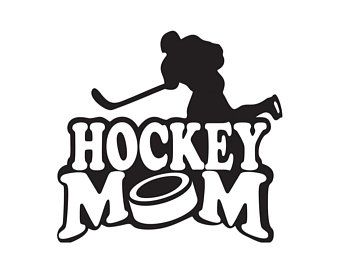 Hockey Life Etsy Hockey Life Hockey Hockey Mom