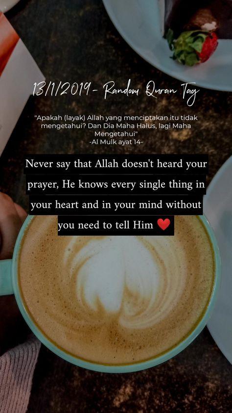 Pin by nur shahirah on Random Quran Tag | Food, Beef, Meat