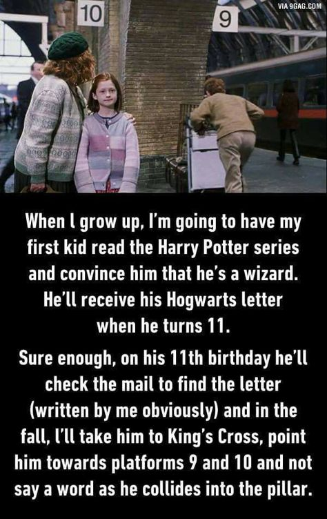 I'm definitely going to do this.