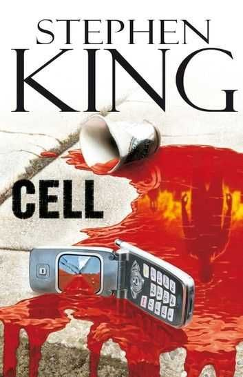 Art Stanley Kubrick Stephen King Books Filmmaking Stephen Kings Cell Stephen King Books Stephen King King Book
