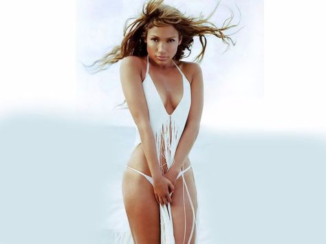 Photos of sexiest girl in the world