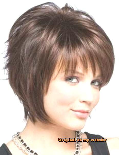 50er jahre frisur frauen einfach   meilleure coiffure moderne