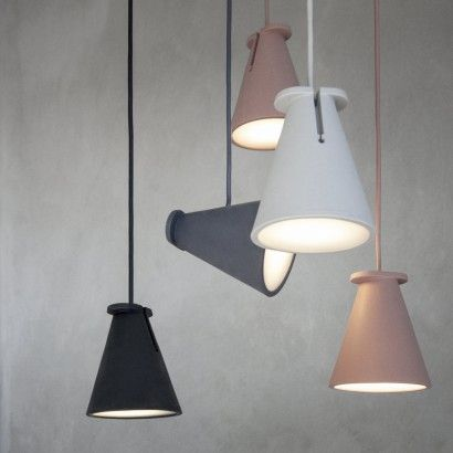 Decken Tischleuchte Bollard Menu Schoner Wohnen Shop Pendelleuchte Modern Design Leuchten Lampe