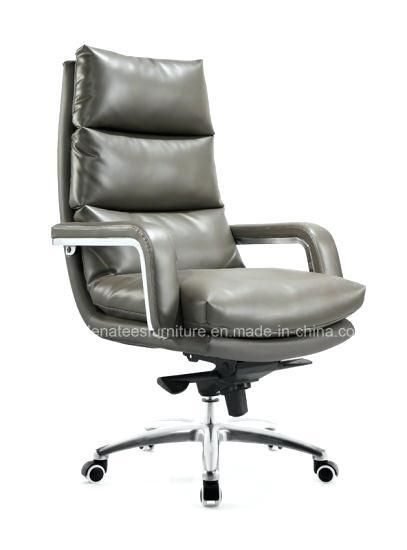 Luxurious Office Chairs Luxury Office Chairs Office Furniture Modern Modern Office Chair
