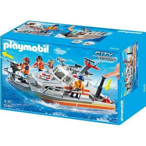 bekannte Marke Größe 40 kosten charm playmobil babyzimmer