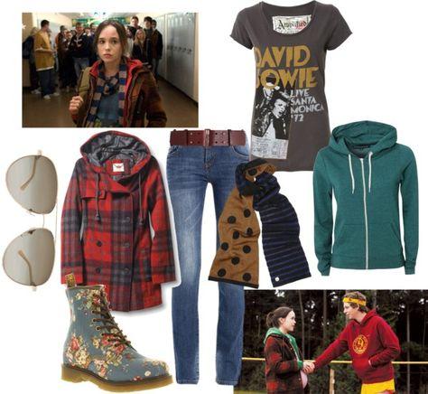 List of Pinterest juno costume images & juno costume pictures