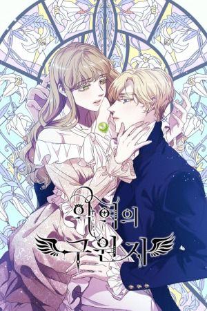 Bato To Read Manga Online Komik Romantis Animasi Komik