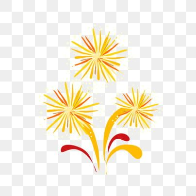 Cartoon Fireworks Fireworks Fireworks Hand Drawn Fireworks Fireworks Festival Celebration Png And Vector With Transparent Background For Free Download Cartoon Fireworks Fireworks Clipart How To Draw Hands