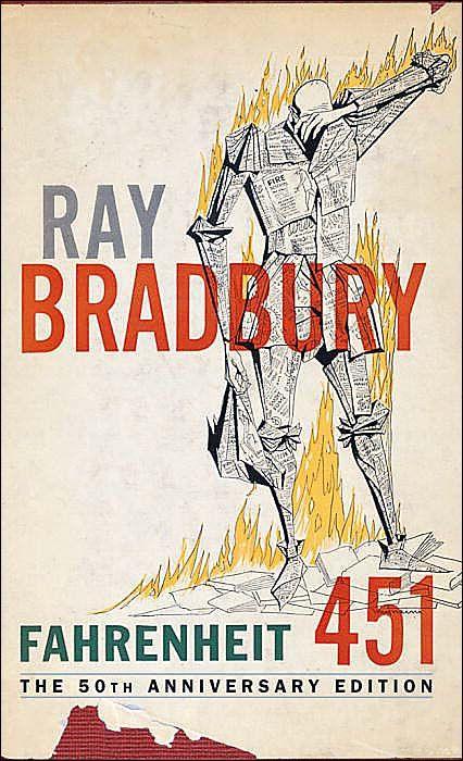 Top quotes by Ray Bradbury-https://s-media-cache-ak0.pinimg.com/474x/30/58/91/305891b5f0ca47292d5862f27e844f35.jpg