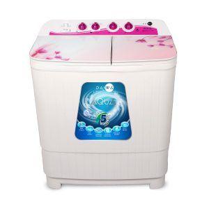 Semi Automatic Washing Machine Washing Machine Automatic Washing Machine Washing Clothes