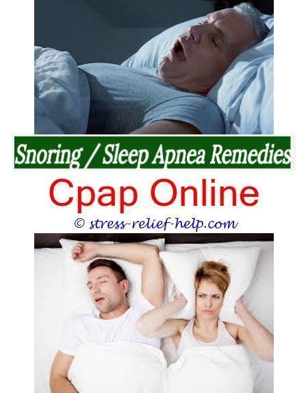 Sleep Apnea Mask Obstructive Sleep Apnea Solutions Natural Sleep Remedies Obstructive Sleep Apnea Cpap Equipment Near Me Breath Snoring Treatments Sleep Apnea Remedies Sleep Remedies Sleep Apnea Mask