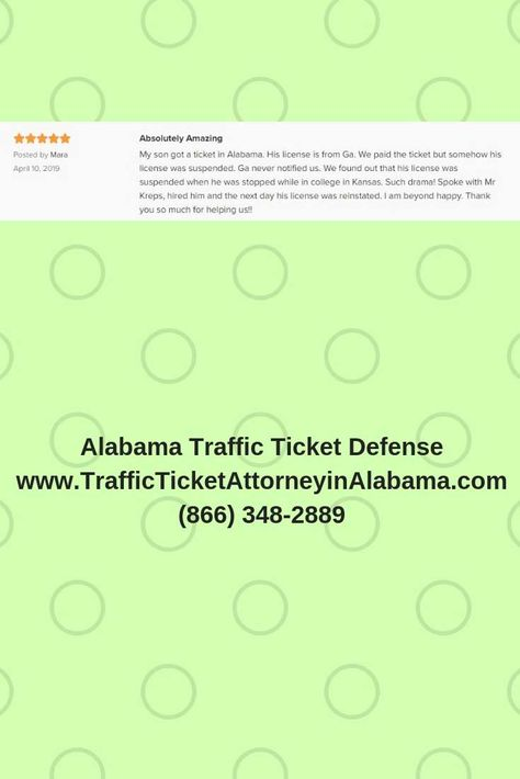 Pin by Kreps Law Firm, LLC on Alabama Criminal Defense
