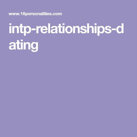 dating donkere mensen